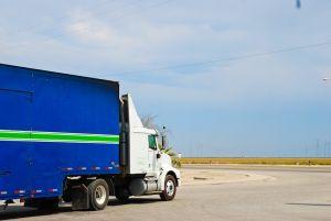 1192536_truck