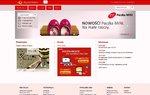 nowa strona www - Poczta Polska.jpg